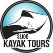 Sligo Kayak Tours