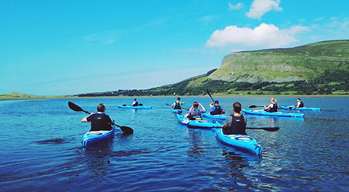 Sligo Kayak Tours - our-roots-5